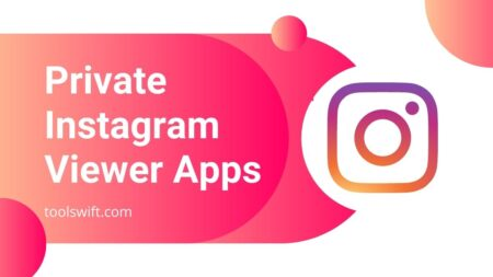 Private-Instagram-Viewer-Apps