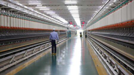conveyor-belts