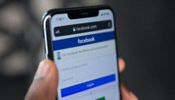 Perfect Guide For Making Facebook Faster in 2021