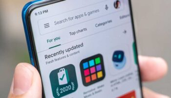 How to Fix Google Play Services Keeps Stopping Issue