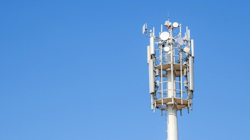 radio-signals