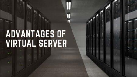Advantages-of-Virtual-Server