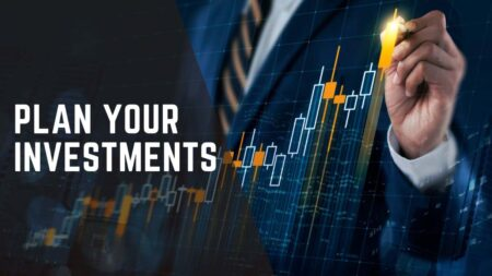 Dealing-With-Your-Investments
