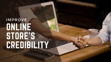 Improve-Online-Store-Credibility