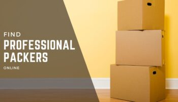 Find Best Employment Professional Packers Online