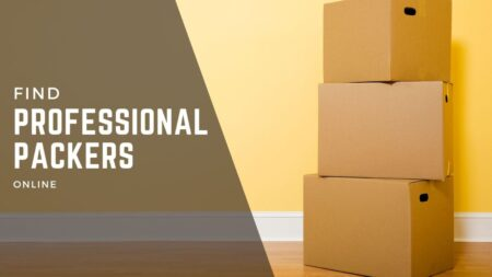 Professional-Packers-Online